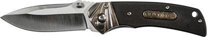Picture of AO Folding Knife
