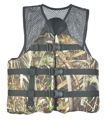 Picture of Onyx 116000 Sport Vest
