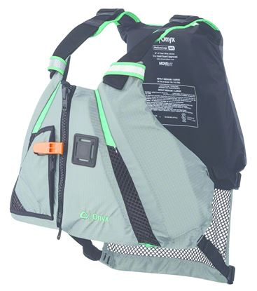 Picture of Dynamic Paddle Sports Vest