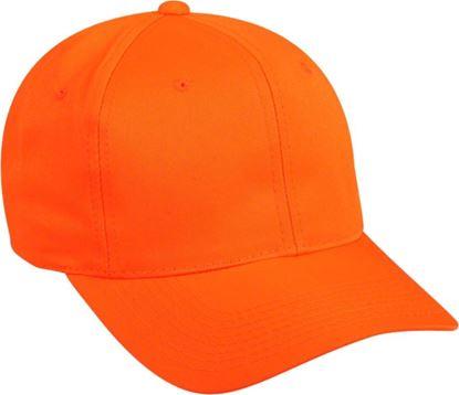 Picture of Blaze Caps