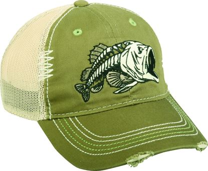 Picture of Bas-029 Cap