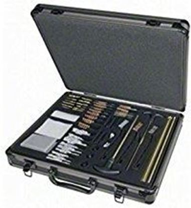 Picture of 62Pc Universal Cleaning Kit