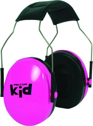 Picture of Peltor Junior Ear Muffs