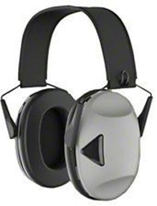 Picture of Peltor RangeGuard Hearing Protector
