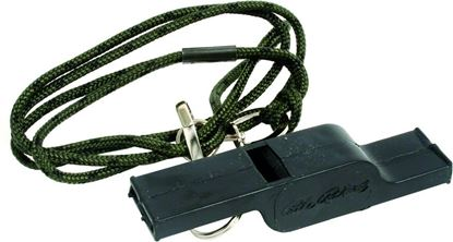 Picture of Pete Rickard Dual Tone Training Whistle