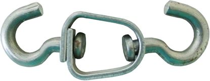 Picture of Universal Swivels