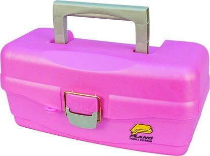 Picture of Tackle Box 5000-89