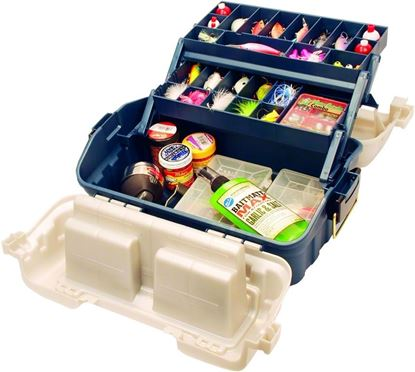 Picture of Tackle Box FlipSider®