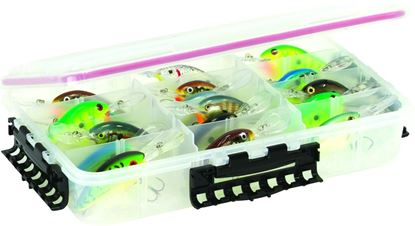 Picture of Tackle Box