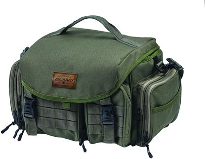 Picture of A-Series Power Bag