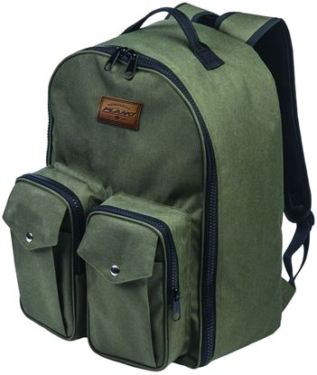 Picture of A-Series Tackle Back Pack