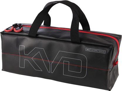 Picture of KVD Worm Speedbag