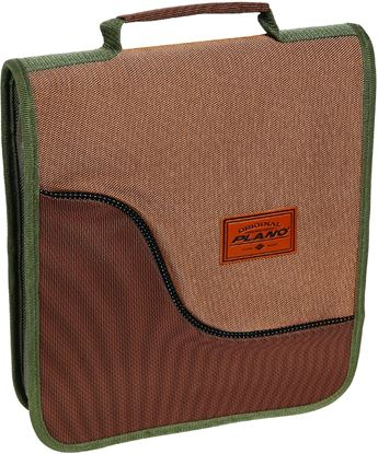 Picture of Guide Series Blade Bag