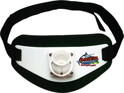 Picture of Fish Wrangler Belt