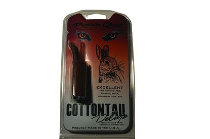 Picture of Cottontail Deluxe Predator Call