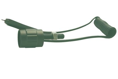 Picture of Predator Tactics Tail Cap Pressure Switch