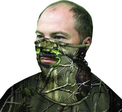 Picture of Primos Stretch Fit 1/2 Masks