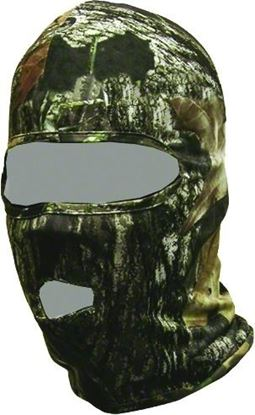 Picture of Stretch Fit Full-Hood Mask