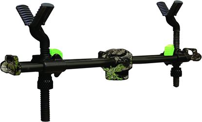 Picture of 2 POINT GUN REST