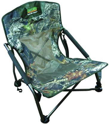 Picture of Primos Wing Man Turkey Chair