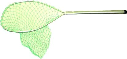Picture of Anglers Series Landing Net