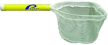 Picture of Bait Scoop Nets