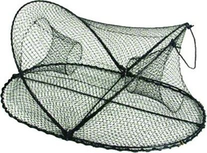 Picture of Collapsible Crab/Crawfish Traps