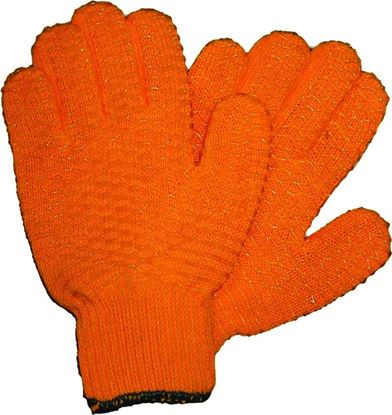 Picture of Fillet Gloves