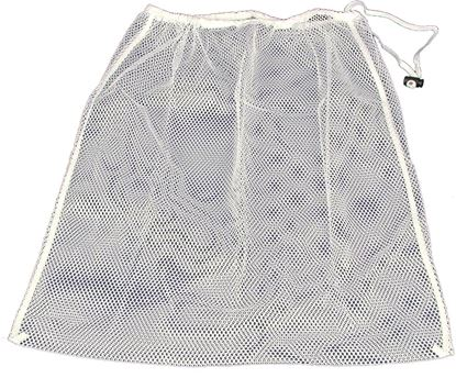 Picture of Mesh Dunk/Chum Bags