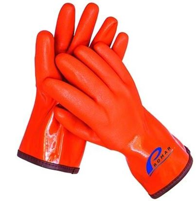 Picture of Insulated Progrip Gloves