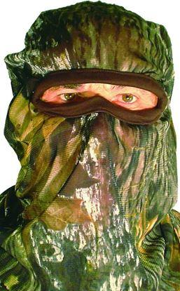 Picture of Quaker Boy Bandit Elite Headnet