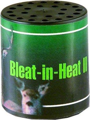 Picture of Bleat-in-heat 2 Deer Call