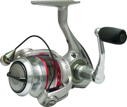 Picture of Accurist PT Spin Reel