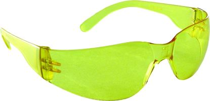 Picture of Radians Mirage Glasses