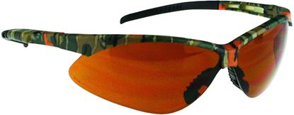 Picture of Radians Outback Shooting Glasses