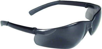 Picture of Radians Safety Glasses Lightweight 1 Piece Frame