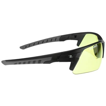 Picture of Radians Blast FX Ballistic Shooting Glasses