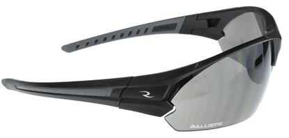 Picture of Radians Tactical Shooting Glasses