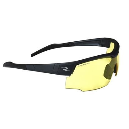 Picture of Radians Skybow Ballistic Shooting Glasses