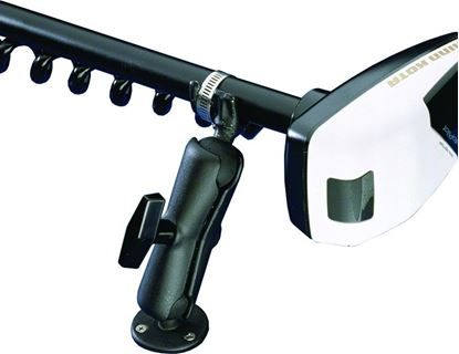 Picture of Ram Trolling Motor Stabilizer