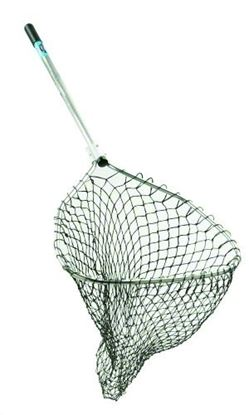 Picture of Big Game Landing Nets