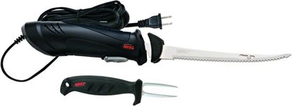 Picture of Rapala Electric / Rechargeable Knives & Accessories