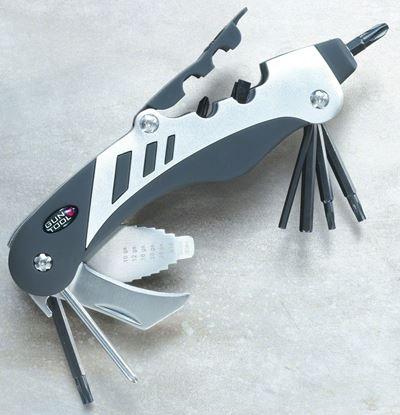 Picture of Real Avid Gun Tool