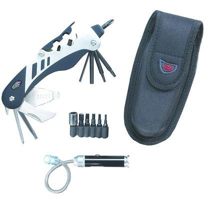Picture of Real Avid Gun Tool Plus