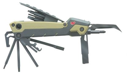 Picture of Real Avid Gun Tool Pro AR