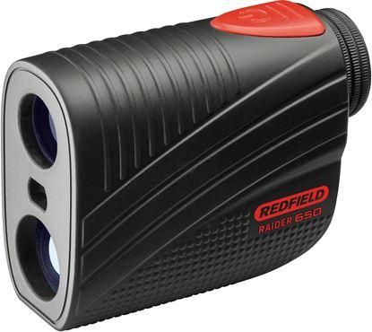 Picture of Redfield Raider 650 Laser Rangefinder