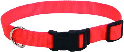 Picture of Remington Tuff Nylon Adjustable Collar