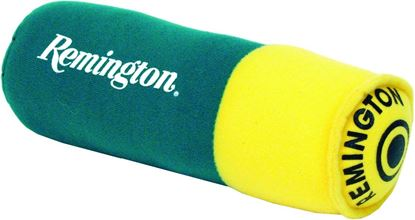 Picture of Remington Plush Dog Toys