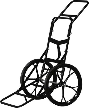 Picture of Rivers Edge Treestands Sportsman Game Cart