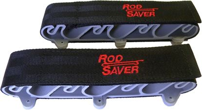 Picture of Rod Saver Rod & Reel Storage Rod Saver Vertical Mount Rod Saver